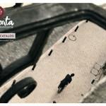 MAGENTA-SP14-CATALOG-PAGE-1A