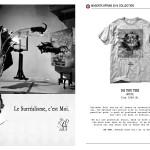 MAGENTA-SP14-CATALOG-PAGE-6A