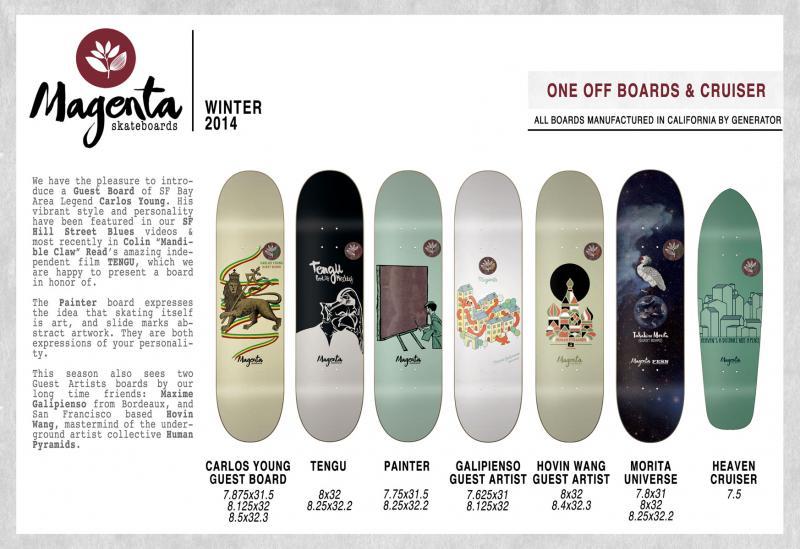 magenta-win14-board-catalog-one-offs