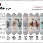 magenta-win14-board-catalog-philharmony-pro-series