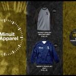 minuit-clothing-win14