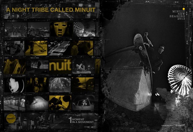 minuit-sp-sm13-catalog-page-1