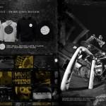 minuit-sp-sm13-catalog-page-3