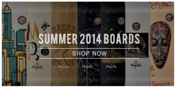 WEBSTORE-SLIDER-SU14-BOARDS-MAGENTA-SKATEBOARDS