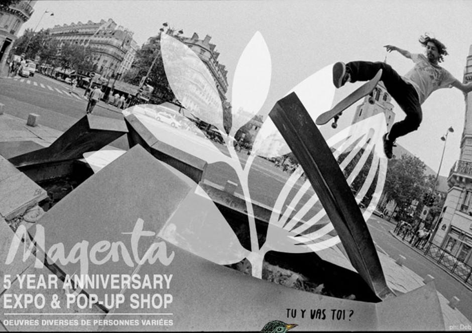 Magenta-skateboards-5-years-anniversary