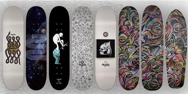 Boards-su-15
