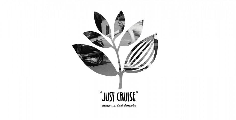 JUST-CRUISE-Blog-cover-940x480