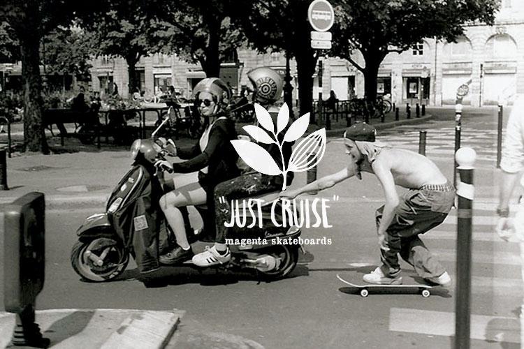 JUST-CRUISE-DVD-PREMIERES-BLOGSPOT