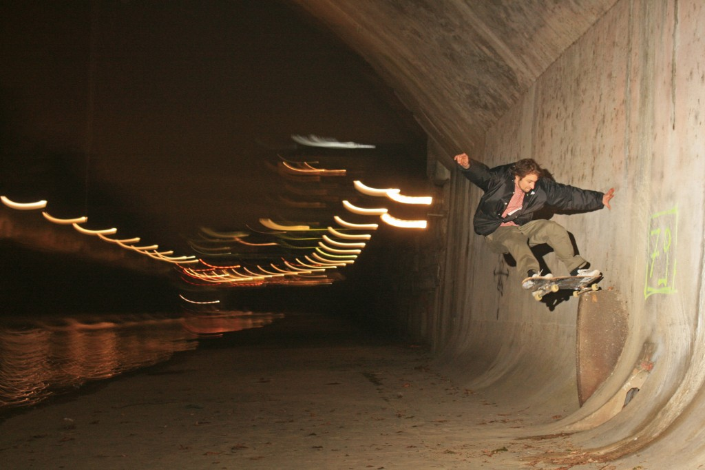 magenta-rios-skate-skateboards-skateboard-interview-fs-rock-front-budapest-hungary-vienna-austria-article-east-attila-feher-ati
