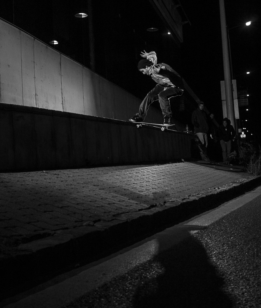 magenta-skateboards-rios-crew-budapest-hungary-interview-itw-matyas-ricsi-fs-noseslide