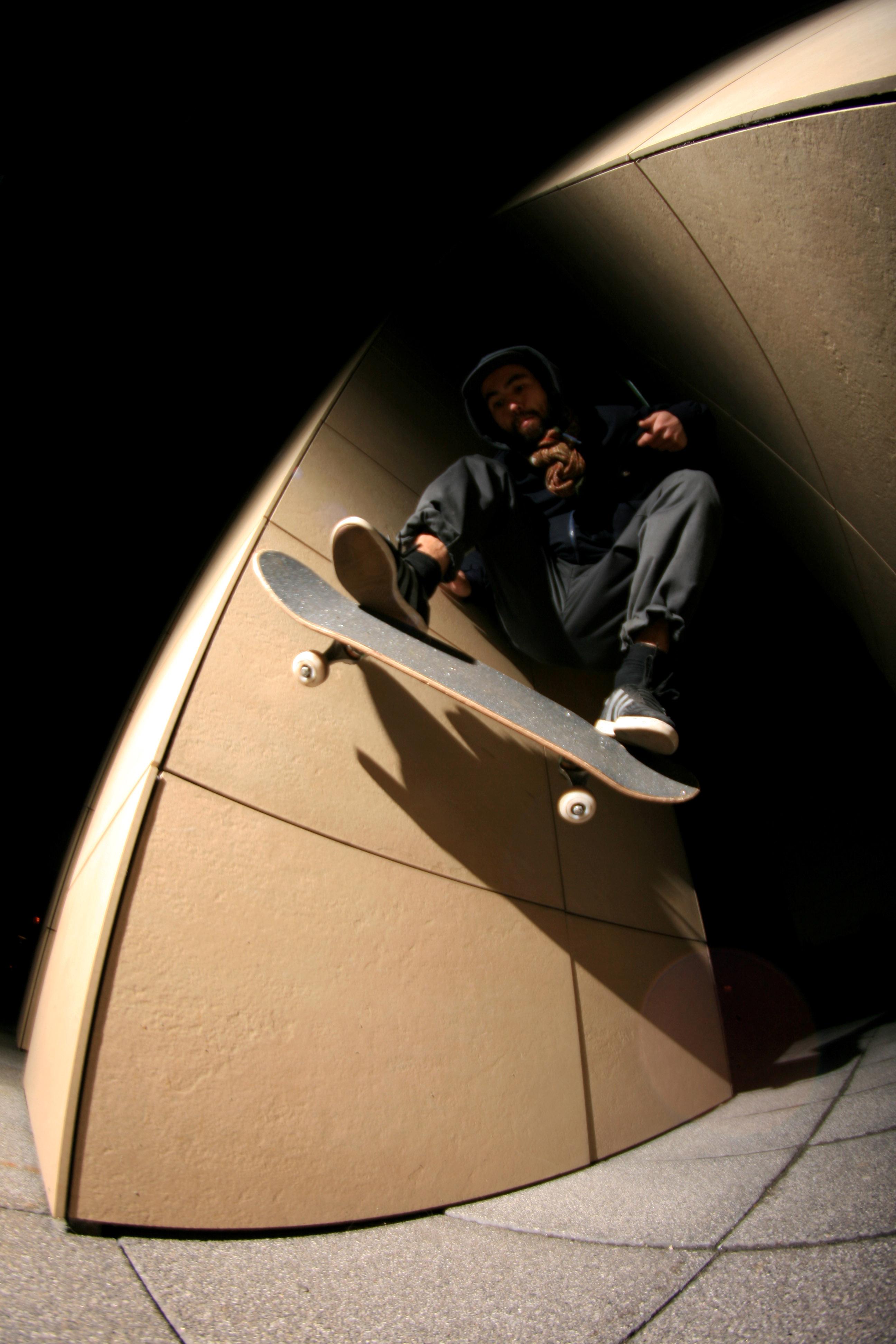 edf55e8787f2 magenta skateboards masaki ui nosejam wallride nollie rios crew rioscrew  budapest hungary