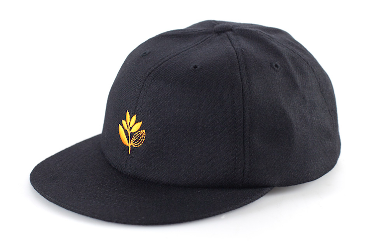 MAGENTA x POP Hat