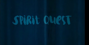 SPIRIT QUEST REMIX