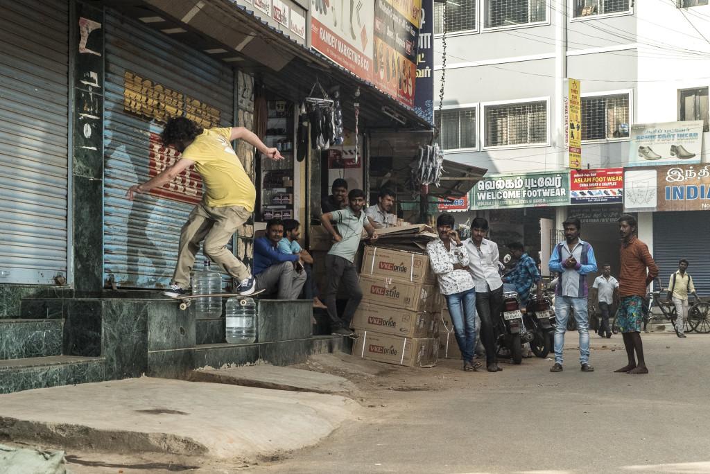 Digital Patrik Wallner 2019 01 Chennai Soy Fs Noseslide